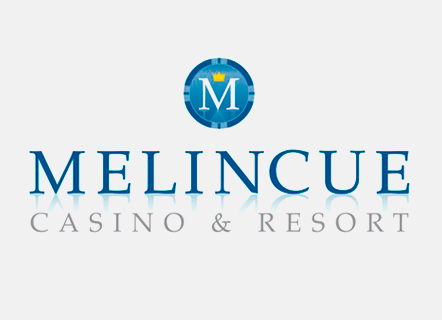 Melincué Casino & Resort