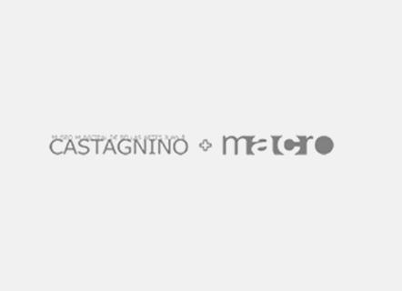 Museo Castagnino+Macro