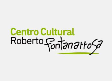 Centro Cultural Roberto Fontanarrosa