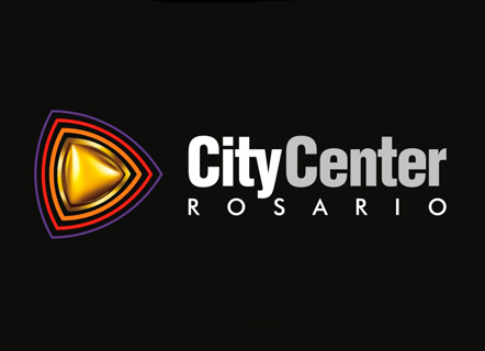 City Center Rosario