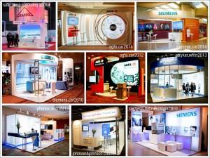 Congresos medicos 2015