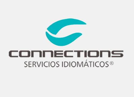 Connections Servicios Idiomáticos