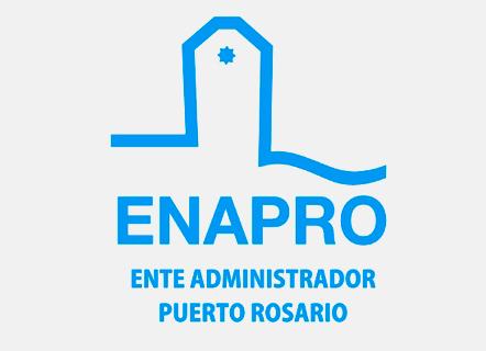 Enapro