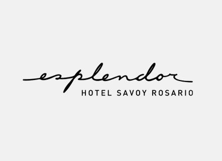 Hotel Esplendor Savoy Rosario