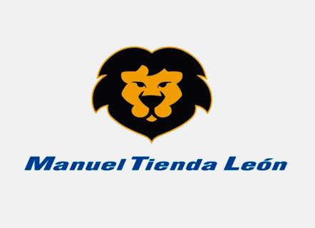 Tienda León