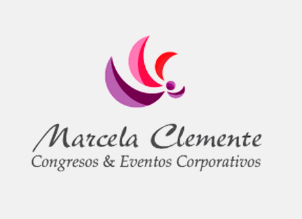 Marcela Clemente Congresos & Eventos Corporativos