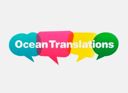Ocean Translations SRL