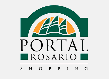 Portal Rosario Shopping