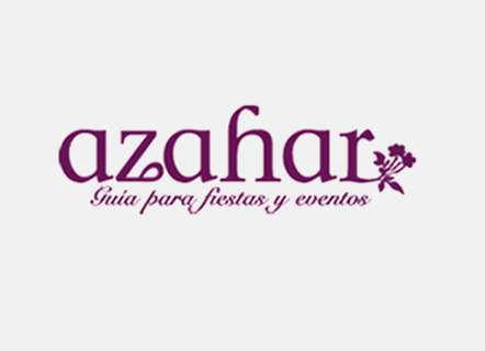 Revista Azahar