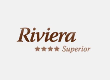 Solans Riviera