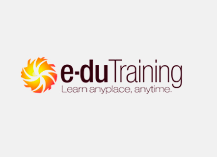 E-duTraining