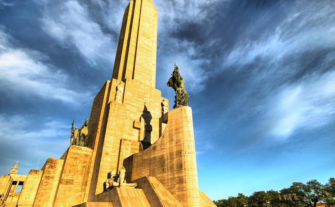 Rosario entre las diez ciudades más elegidas por los turistas argentinos