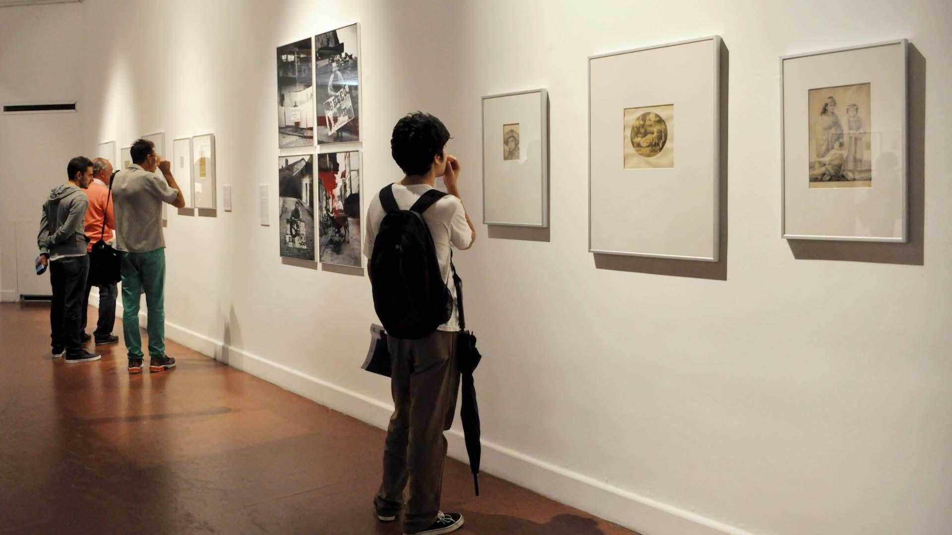 El Museo Castagnino cumple 80 años: tendrá climatización integral y habrá trabajos de refacción