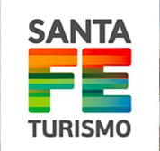 Secretaria de Turismo de Santa Fe