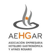 AEHGAR