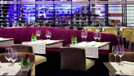 Semana Gastronómica Rosario 2015: las propuestas de City Center