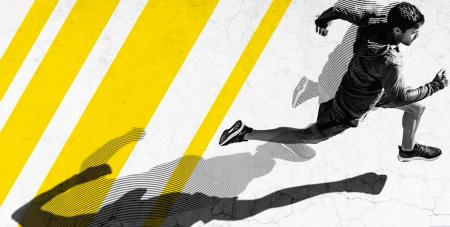 Buscan que Rosario se convierta en la capital provincial de la maratón