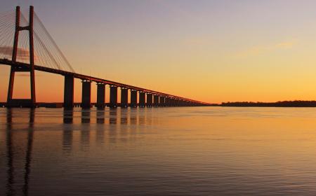 Rosario sigue ascendiendo en el ranking internacional de turismo de reuniones