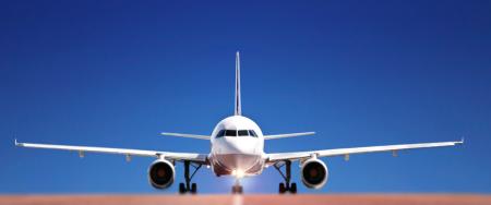 El aeropuerto de Rosario busca vuelos a Mendoza y Salta
