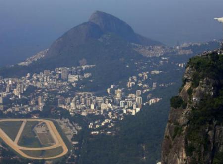 En julio el aeropuerto de Rosario sumará vuelos directos a Río