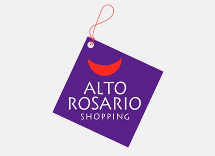 Alto Rosario Shopping // Alto Palermo SA (APSA)