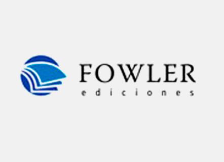 Fowler Ediciones