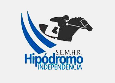 Hipódromo Rosario