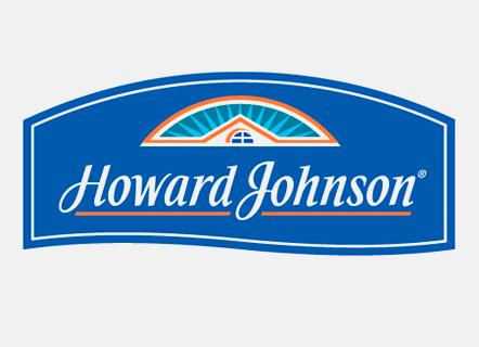 Saint Germaine Howard Jhonson