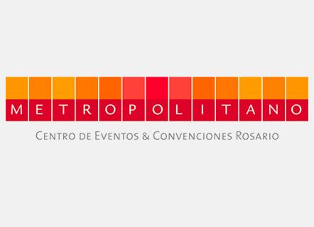 Metropolitano