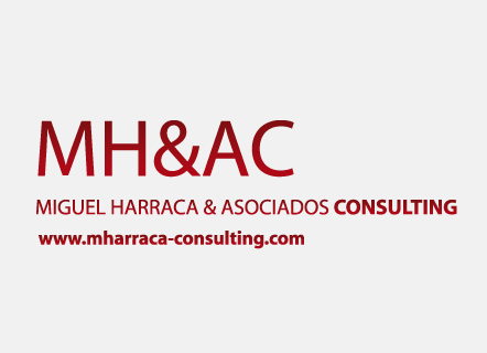 MIGUEL HARRACA & ASOCIADOS CONSULTING