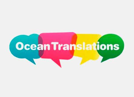 Ocean Translations SRL