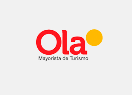 OLA S.A