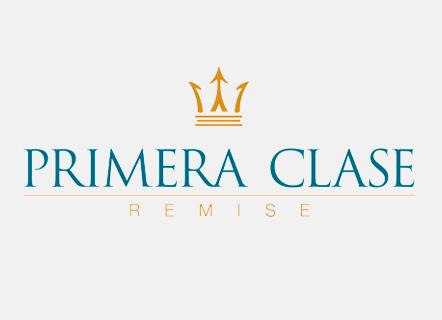 Primera Clase Remis