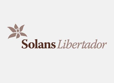 Solans Libertador