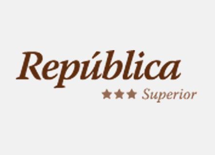 Solans República