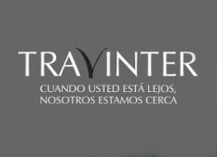 Travinter Viajes y Turismo
