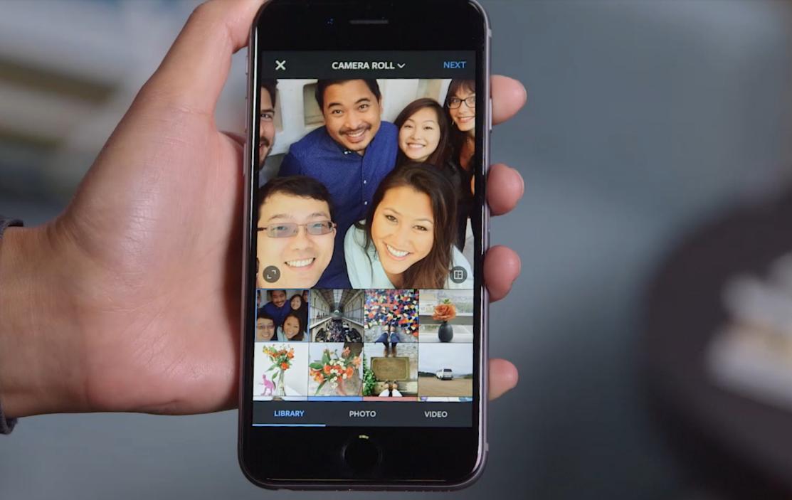 #InstameetRosario: llega el primer evento para Instagramers