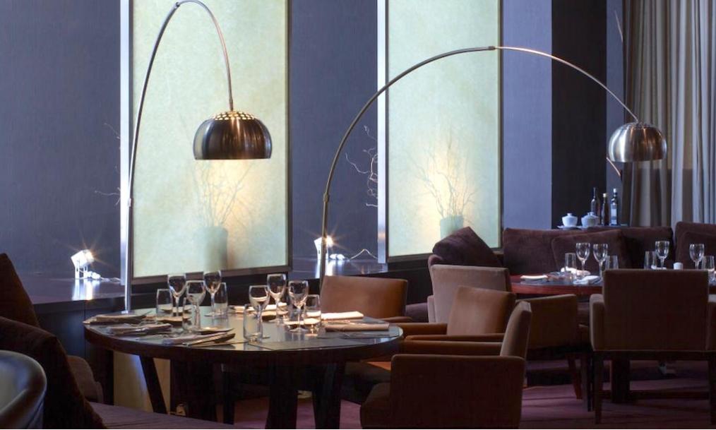Llega la Semana Gastronómica Rosario 2016: la propuesta del restaurante gourmet de City Center