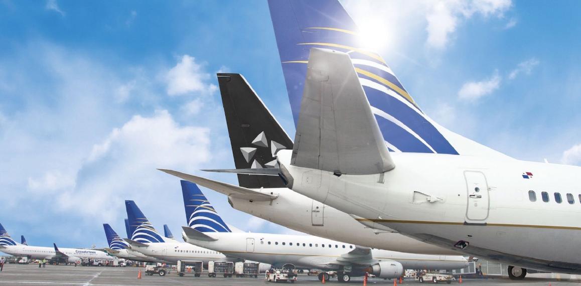 Copa Airlines presentó su oferta turística desde Rosario, ofreciendo la mayor conectividad internacional