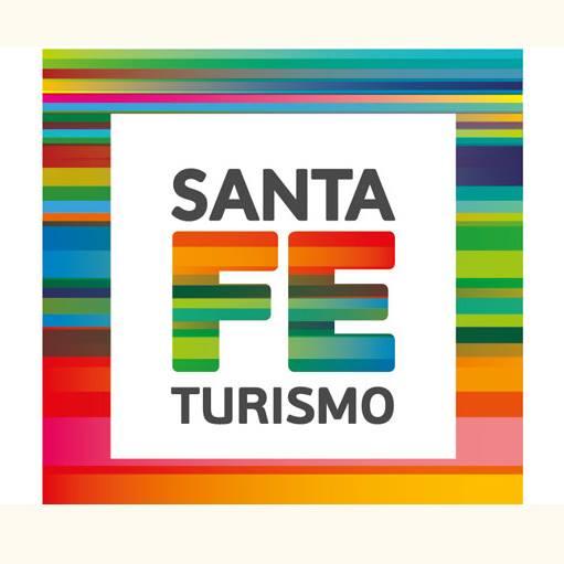 Secretaría de Turismo de Santa Fe