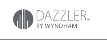 DAZZLER by Wyndham Hotel Rosario