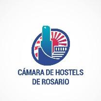 Cámara de Hostels