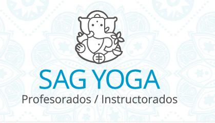 8vo Encuentro de Yoga y Terapia Holísticas.